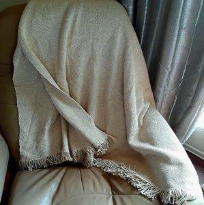 Textillery Weavers